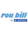 ROU BILL