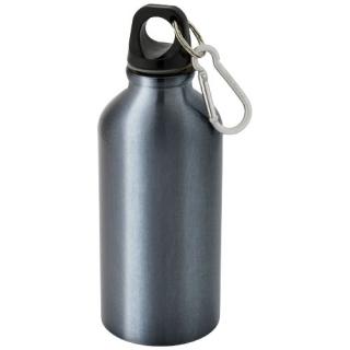 Бутылка для питья с карабином