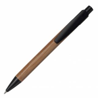 ручка шариковая 95399301