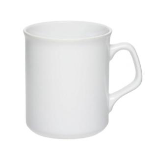 """Чашка """"Джокер"""""""