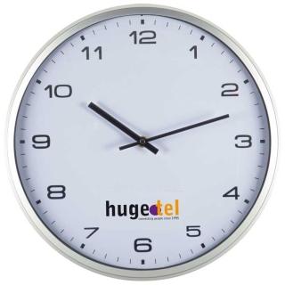 современные настенные часы 47872