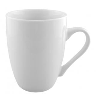 Чашка фарфоровая ISIDA Economix promo 300 мл