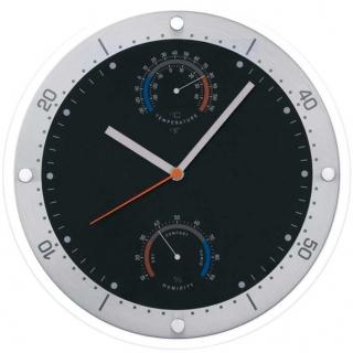 стильные, современные часы 41263