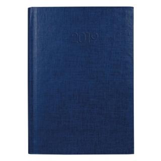 Ежедневник датированный, А5, Basic