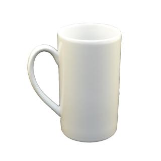 Чашка Цилиндр, фарфор 500 мл