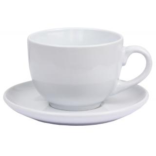 Набор чайный фарфоровый