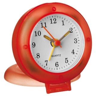 настольные часы с будильником 41230