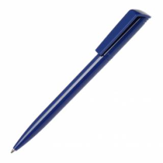 """Ручка """"Flip"""""""