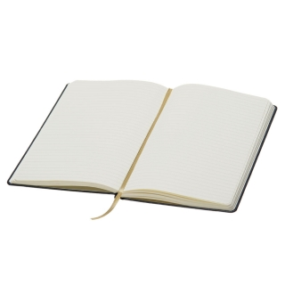 "записная книжка ""arizona"" а5 12424328"