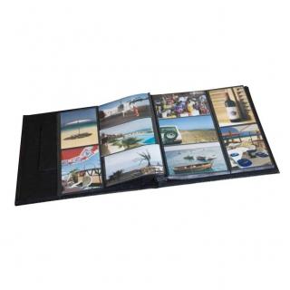 фотоальбом на 300 фотографий формата 10 х 15 см F127