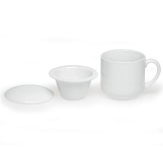 Чашка заварочная