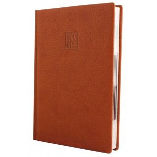 Ежедневник датированный, A5, Armonia
