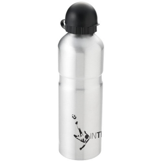 Бутылка Victoria