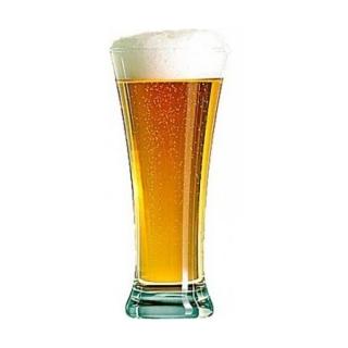 Кружка для пива, СТАНДАРТ 500мл