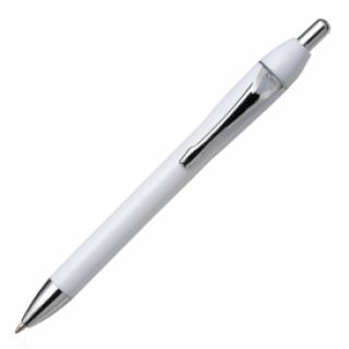 ручка шариковая 95300102