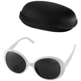 Солнечные очки Jackie