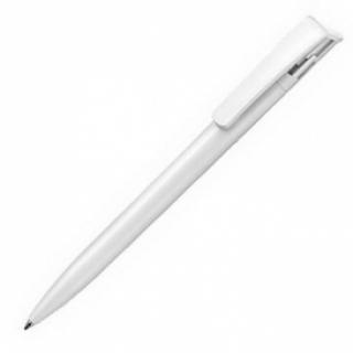 "ручка ""ALL-STAR 1"""