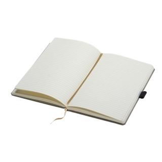 """записная книжка """"gardena"""" а5 12460370"""