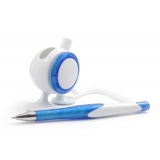 Ручка пластиковая на подставке