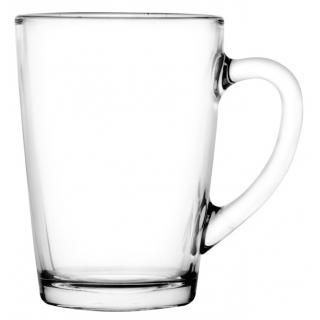 Чашка для капучино, 300мл