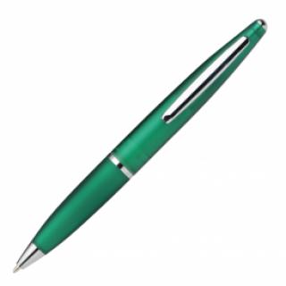 "ручка шариковая ""гавана"" 95316529"