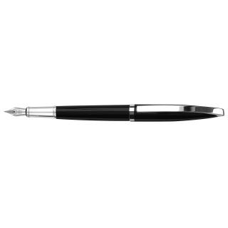 Ручка перьевая Monaco