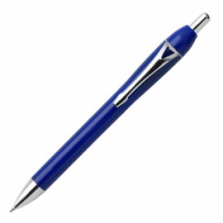 ручка шариковая 95300105