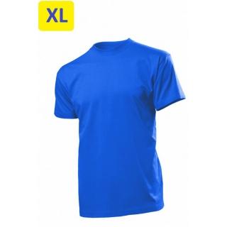 Футболка мужская ST2100 Comfort T 185 g/m?, светло-синий