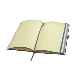 Записная книжка Туксон А5