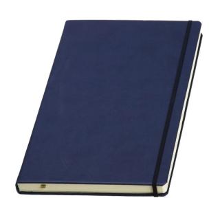 Записная книжка Туксон A5 FLEX