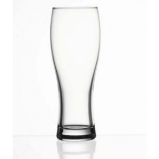 Кружка для пива, 500мл
