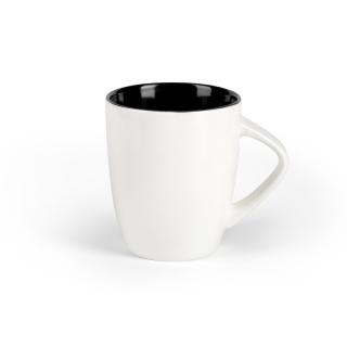 Чашка фарфоровая LILLY 300 ml