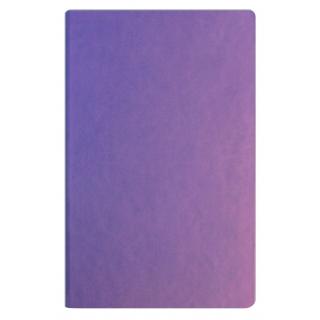 Деловой блокнот Vivella, A5 (твердый переплет)