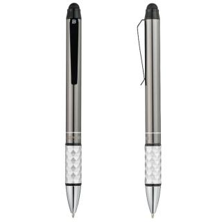 Ручка-стилус (Balmain)