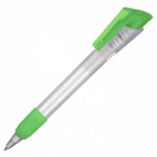 "ручка ""SOFT MAX Frozen"""