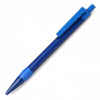 "ручка ""GRIPPY"""