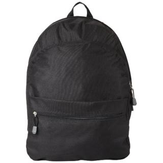 Рюкзак Trend