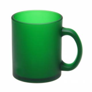 Чашка фрозен
