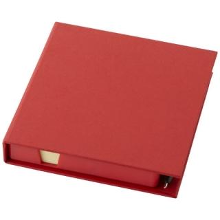 Блок для записей Samba
