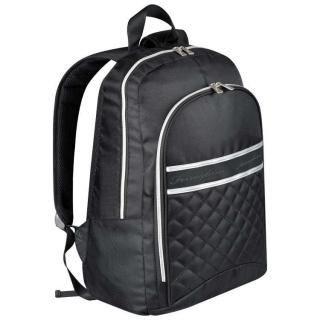 первоклассный нейлоновый рюкзак F188