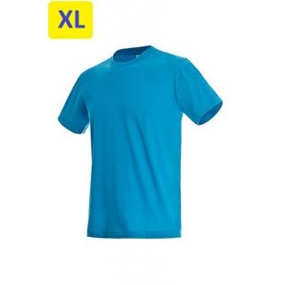 Футболка мужская ST2000 Classic T 155 g/m?, голубой