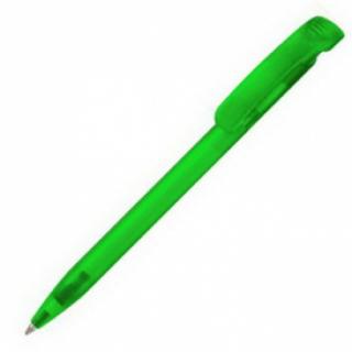 """ручка """"CLEAR FROZEN"""""""
