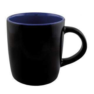 Чашка керамическая Optima promo TEONA, 350 мл