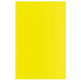Деловой блокнот Vivella Neon