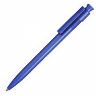 """ручка """"HOT"""""""