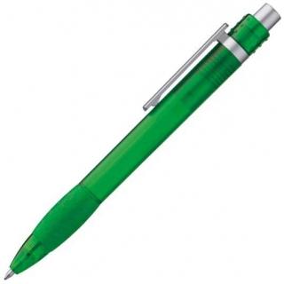 ручка из пластика 17895