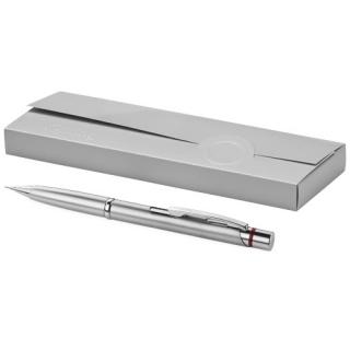Madrid Mech. Pencil Silver