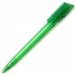 "ручка ""TWISTER Frozen"""