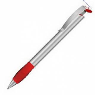 "ручка ""JET SET Silver"""