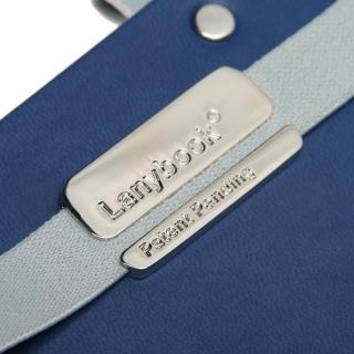 блокнот lanybook 80325481